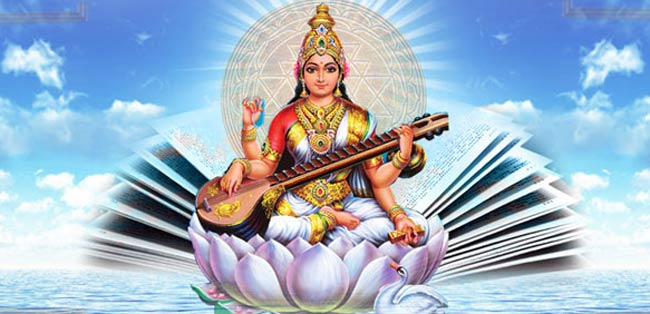 B-town Panchami More On News Wisdom Movies Basant - Wishes For Goodness