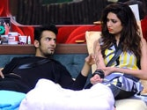 What was Karishma Tanna known for before Bigg Boss
