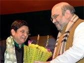 Delhi polls: BJP list today, no clarity on Bedi for CM
