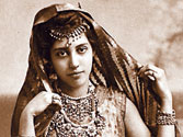 Anita Anand uncovers the remarkable story of Maharaja Duleep Singh's daughter Sophia who turned a suffragette in England and a revolutionary in India