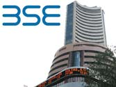 Bombay Stock Exchange (BSE) introduces new functionality to prevent self trades