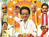 Movie review: Chal Guru Shuru Ho Ja is a failed attempt