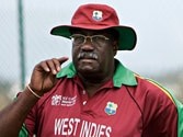 Bravo, Pollard omission from World Cup no victimisation: Clive Lloyd