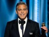 Golden Globes 2015: George Clooney gets lifetime achievement award