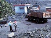 High Court questions Modi government on coal ordinance