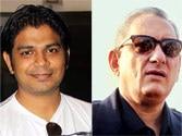 Rakesh Maria apologises for Ankit Tiwari's performance at Umang