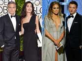 5 things you didn't know about Golden Globes 2015