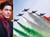 Republic Day 2015: Bollywood high on pride and nostalgia