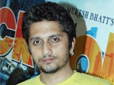 Why does Mohit Suri find it difficult to cast sister Alia Bhatt?