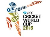 ICC Cricket World Cup 2015: Final-15 squads announced