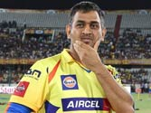 Speculation about my name in IPL scam won't stop, says MS Dhoni