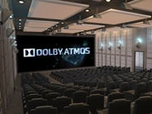 Dolby says 50 more cinemas to get Atmos tech soon