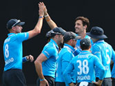 ICC World Cup 2015: Key Players from England