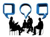 ITBP recruitment: 255 inspectors required