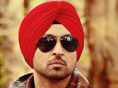Punjab superstar Diljit Dosanjh trying to set foot in Bollywood