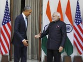 NGOs want Narendra Modi to discuss Bhopal gas tragedy issue with Barack Obama