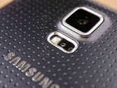 Samsung Galaxy S6: 6 things you should know