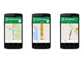 Google adds lane guidance, Hindi instructions to Maps for 20 Indian cities