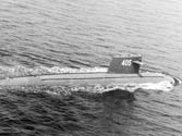 US helping India keep tabs on Chinese submarines in Indian Ocean