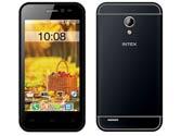 Intex launches Aqua 3G+, Aqua V 3G budget handsets