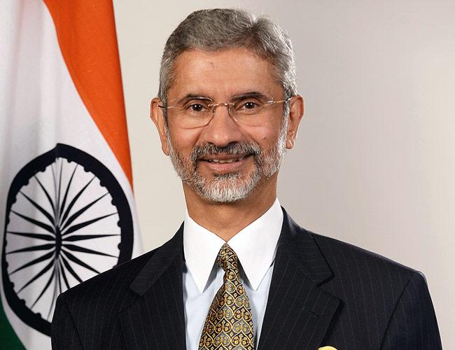 Image result for Subrahmanyam Jaishankar