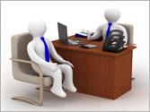 UPSC CAPF Recruitment 2015: E-summon letters available