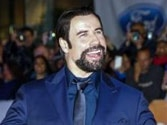 John Travolta returns to TV after 35 years