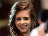 Kalki to touch upon her French roots in next?