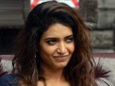 So what if Karishma Tanna hooked up with Upen Patel, dumped boyfriend on TV