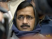 Arvind Kejriwal gave AAP the structure it lacked but will that be enough to stop the BJP in Delhi?