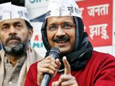 India Today-Cicero poll: Modi-Bedi combine may win more votes, but Kejriwal has Delhi's hearts