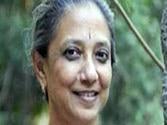 Censor Board chief Leela Samson resigns over Dera chief's film