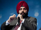 Delhi Congress chief Arvinder Singh Lovely not to contest elections