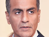US envoy Richard Verma hails Obama's words on tolerance