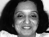Malini Parthasarathy appointed as Editor-in-Chief of The Hindu