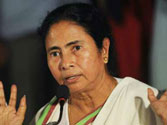 Mamata threatens action against any forcible conversion