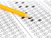 UPSC CDS Exam (I) 2015: E-admit cards available