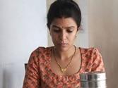 Ritesh Batra's The Lunchbox gets BAFTA nomination