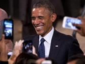 Five after-effects of Obama's Senorita speech on Bollywood