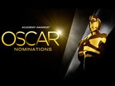 Oscar nominations: Here are the nominees