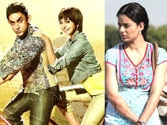 Queen and PK lead Star Guild Awards nominations