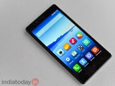 RedMi Note 4G review: Another noteworthy phone from Xiaomi