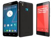 Buying Guide: 6 best smartphones under Rs 10,000