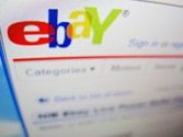 Ebay to fire 2,400 employees, may sell enterprise unit