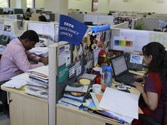 TCS may cut 3,000 jobs in FY2015, already asked 2,574 employees to leave