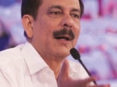Exclusive: Florida company's investment scheme finalised to bail out Sahara chief Subrata Roy