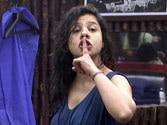 Bigg Boss Halla Bol: Sambhavna Seth evicted in mid-week elimination