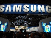 Samsung Galaxy J1 entry-level smartphone pricing tipped