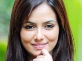 Pritam, Gautam are tough contenders in Bigg Boss: Sana Khan