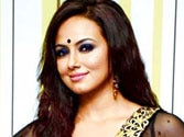 Bigg Boss 8: Sana Khan to re-enter the house as fifth challenger